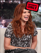 Celebrity Photo: Debra Messing 2284x3000   1.3 mb Viewed 0 times @BestEyeCandy.com Added 163 days ago