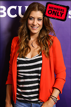 Celebrity Photo: Kate Walsh 2400x3600   2.3 mb Viewed 1 time @BestEyeCandy.com Added 12 days ago