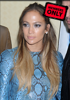 Celebrity Photo: Jennifer Lopez 2152x3056   1.2 mb Viewed 0 times @BestEyeCandy.com Added 5 days ago