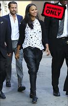 Celebrity Photo: Zoe Saldana 2400x3734   1.1 mb Viewed 1 time @BestEyeCandy.com Added 22 days ago