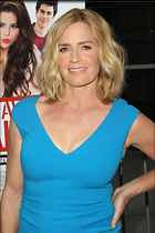 Celebrity Photo: Elisabeth Shue 2400x3600   709 kb Viewed 74 times @BestEyeCandy.com Added 204 days ago