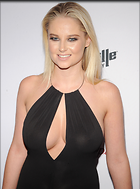 Celebrity Photo: Genevieve Morton 2400x3234   931 kb Viewed 60 times @BestEyeCandy.com Added 61 days ago