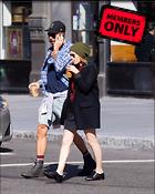 Celebrity Photo: Kate Mara 3012x3760   3.0 mb Viewed 0 times @BestEyeCandy.com Added 6 days ago