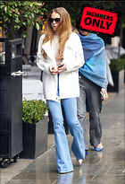 Celebrity Photo: Lindsay Lohan 2850x4182   1.7 mb Viewed 0 times @BestEyeCandy.com Added 8 days ago