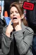 Celebrity Photo: Tina Fey 2400x3600   1,058 kb Viewed 0 times @BestEyeCandy.com Added 37 days ago