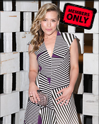Celebrity Photo: Piper Perabo 3262x4078   3.3 mb Viewed 1 time @BestEyeCandy.com Added 82 days ago