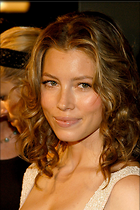 Celebrity Photo: Jessica Biel 2400x3600   503 kb Viewed 21 times @BestEyeCandy.com Added 36 days ago