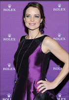 Celebrity Photo: Kimberly Williams Paisley 2100x3044   838 kb Viewed 42 times @BestEyeCandy.com Added 58 days ago