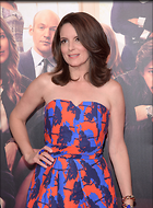 Celebrity Photo: Tina Fey 753x1024   268 kb Viewed 92 times @BestEyeCandy.com Added 284 days ago
