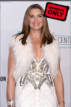 Celebrity Photo: Brooke Shields 2400x3600   1.9 mb Viewed 2 times @BestEyeCandy.com Added 456 days ago
