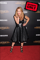 Celebrity Photo: Candace Cameron 1889x2800   1.9 mb Viewed 0 times @BestEyeCandy.com Added 74 days ago