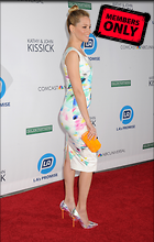 Celebrity Photo: Elizabeth Banks 2550x4011   1,077 kb Viewed 3 times @BestEyeCandy.com Added 2 days ago