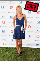 Celebrity Photo: Kelly Ripa 1993x3000   2.1 mb Viewed 11 times @BestEyeCandy.com Added 94 days ago