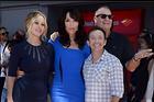 Celebrity Photo: Katey Sagal 1500x999   232 kb Viewed 80 times @BestEyeCandy.com Added 293 days ago
