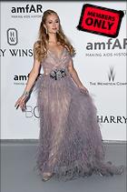 Celebrity Photo: Paris Hilton 2114x3182   1,015 kb Viewed 3 times @BestEyeCandy.com Added 18 days ago