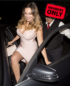Celebrity Photo: Kelly Brook 3281x4000   1.4 mb Viewed 4 times @BestEyeCandy.com Added 42 days ago