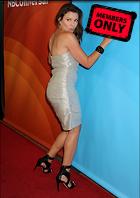 Celebrity Photo: Kari Wuhrer 2550x3611   1.4 mb Viewed 1 time @BestEyeCandy.com Added 27 days ago