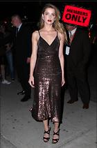Celebrity Photo: Amber Heard 3033x4589   1.5 mb Viewed 2 times @BestEyeCandy.com Added 12 days ago