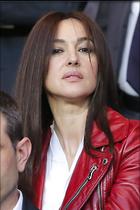Celebrity Photo: Monica Bellucci 3456x5183   729 kb Viewed 47 times @BestEyeCandy.com Added 104 days ago