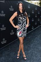 Celebrity Photo: Adriana Lima 1300x1949   754 kb Viewed 56 times @BestEyeCandy.com Added 32 days ago