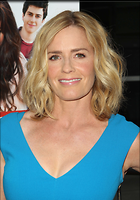 Celebrity Photo: Elisabeth Shue 2525x3600   721 kb Viewed 196 times @BestEyeCandy.com Added 204 days ago