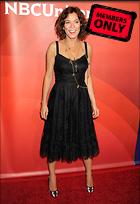 Celebrity Photo: Anna Friel 2550x3716   1.3 mb Viewed 0 times @BestEyeCandy.com Added 44 days ago