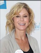 Celebrity Photo: Julie Bowen 2400x3052   586 kb Viewed 46 times @BestEyeCandy.com Added 47 days ago