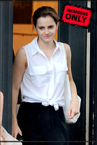 Celebrity Photo: Emma Watson 3744x5616   1.2 mb Viewed 0 times @BestEyeCandy.com Added 12 days ago