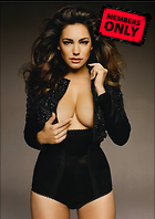 Celebrity Photo: Kelly Brook 3252x4610   4.9 mb Viewed 4 times @BestEyeCandy.com Added 26 days ago