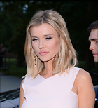 Celebrity Photo: Joanna Krupa 1888x2080   562 kb Viewed 22 times @BestEyeCandy.com Added 22 days ago