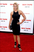 Celebrity Photo: Brittany Daniel 1994x3000   426 kb Viewed 40 times @BestEyeCandy.com Added 91 days ago