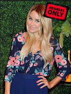 Celebrity Photo: Lauren Conrad 2550x3348   1.6 mb Viewed 0 times @BestEyeCandy.com Added 273 days ago