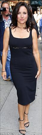 Celebrity Photo: Julia Louis Dreyfus 306x969   78 kb Viewed 149 times @BestEyeCandy.com Added 45 days ago