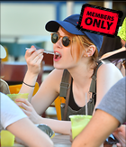 Celebrity Photo: Emma Stone 1794x2088   2.9 mb Viewed 0 times @BestEyeCandy.com Added 5 days ago