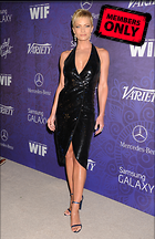 Celebrity Photo: Jaime Pressly 2550x3941   2.0 mb Viewed 6 times @BestEyeCandy.com Added 181 days ago