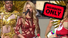Celebrity Photo: Shakira 1920x1080   1,073 kb Viewed 0 times @BestEyeCandy.com Added 349 days ago