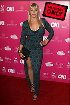 Celebrity Photo: Jodie Sweetin 2400x3600   1.2 mb Viewed 3 times @BestEyeCandy.com Added 42 days ago