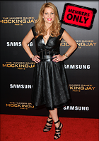 Celebrity Photo: Candace Cameron 3456x4895   1.8 mb Viewed 1 time @BestEyeCandy.com Added 74 days ago
