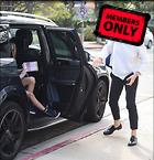 Celebrity Photo: Jennifer Garner 3535x3655   2.8 mb Viewed 0 times @BestEyeCandy.com Added 23 hours ago