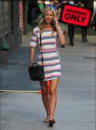 Celebrity Photo: Nicky Hilton 2400x3235   1.4 mb Viewed 0 times @BestEyeCandy.com Added 14 days ago