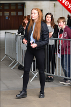 Celebrity Photo: Sophie Turner 1364x2048   412 kb Viewed 6 times @BestEyeCandy.com Added 5 days ago