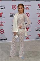 Celebrity Photo: Jennifer Lopez 681x1024   193 kb Viewed 39 times @BestEyeCandy.com Added 15 days ago