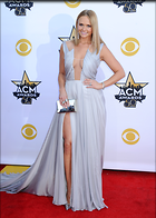 Celebrity Photo: Miranda Lambert 2550x3577   885 kb Viewed 15 times @BestEyeCandy.com Added 54 days ago