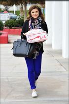 Celebrity Photo: Tiffani-Amber Thiessen 2100x3150   760 kb Viewed 22 times @BestEyeCandy.com Added 64 days ago