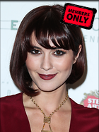 Celebrity Photo: Mary Elizabeth Winstead 2837x3782   1,022 kb Viewed 1 time @BestEyeCandy.com Added 59 days ago