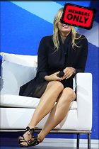 Celebrity Photo: Maria Sharapova 2000x3000   1.6 mb Viewed 2 times @BestEyeCandy.com Added 5 days ago