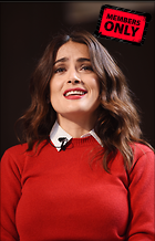Celebrity Photo: Salma Hayek 2850x4443   1.2 mb Viewed 1 time @BestEyeCandy.com Added 4 days ago