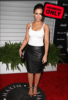 Celebrity Photo: Lacey Chabert 2136x3112   1,042 kb Viewed 1 time @BestEyeCandy.com Added 43 days ago