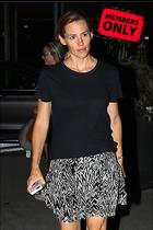 Celebrity Photo: Jennifer Garner 2190x3285   1.1 mb Viewed 0 times @BestEyeCandy.com Added 20 days ago