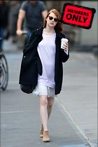 Celebrity Photo: Emma Stone 2400x3600   1.8 mb Viewed 0 times @BestEyeCandy.com Added 3 days ago
